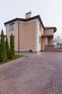 Дом Леси Украинки (Ветряные Горы), Киев, X-35445 - Фото 55