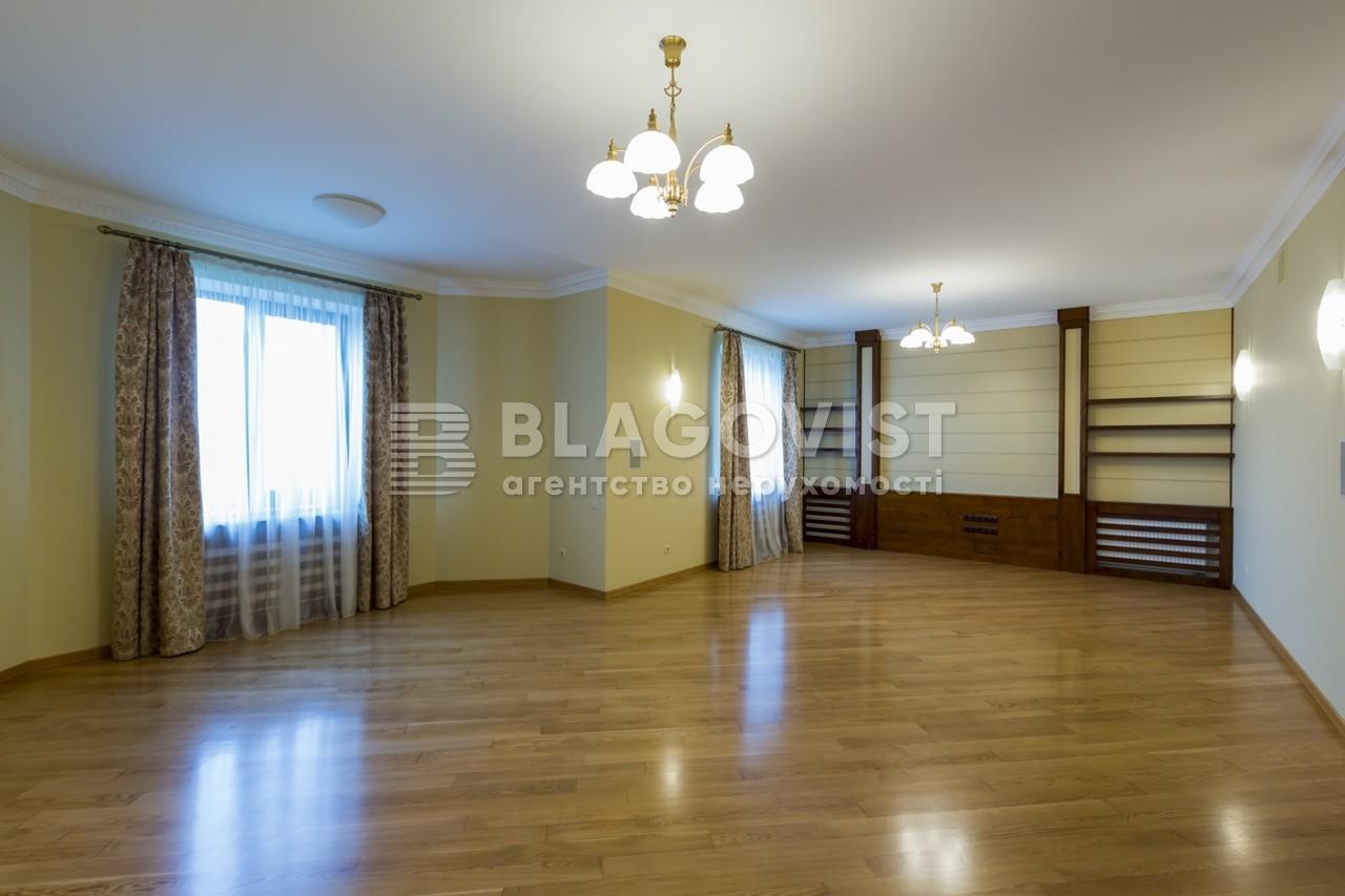 Дом X-35445, Леси Украинки (Ветряные Горы), Киев - Фото 10