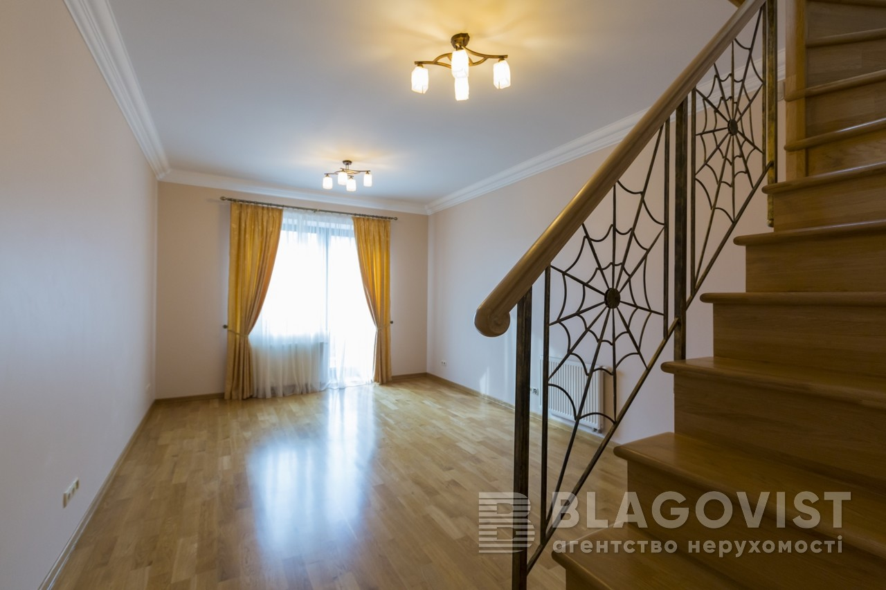 Дом X-35445, Леси Украинки (Ветряные Горы), Киев - Фото 19
