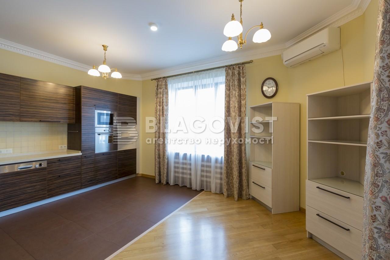 Дом X-35445, Леси Украинки (Ветряные Горы), Киев - Фото 21