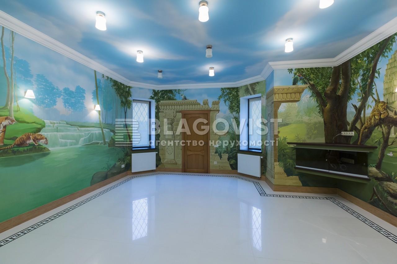 Дом X-35445, Леси Украинки (Ветряные Горы), Киев - Фото 31