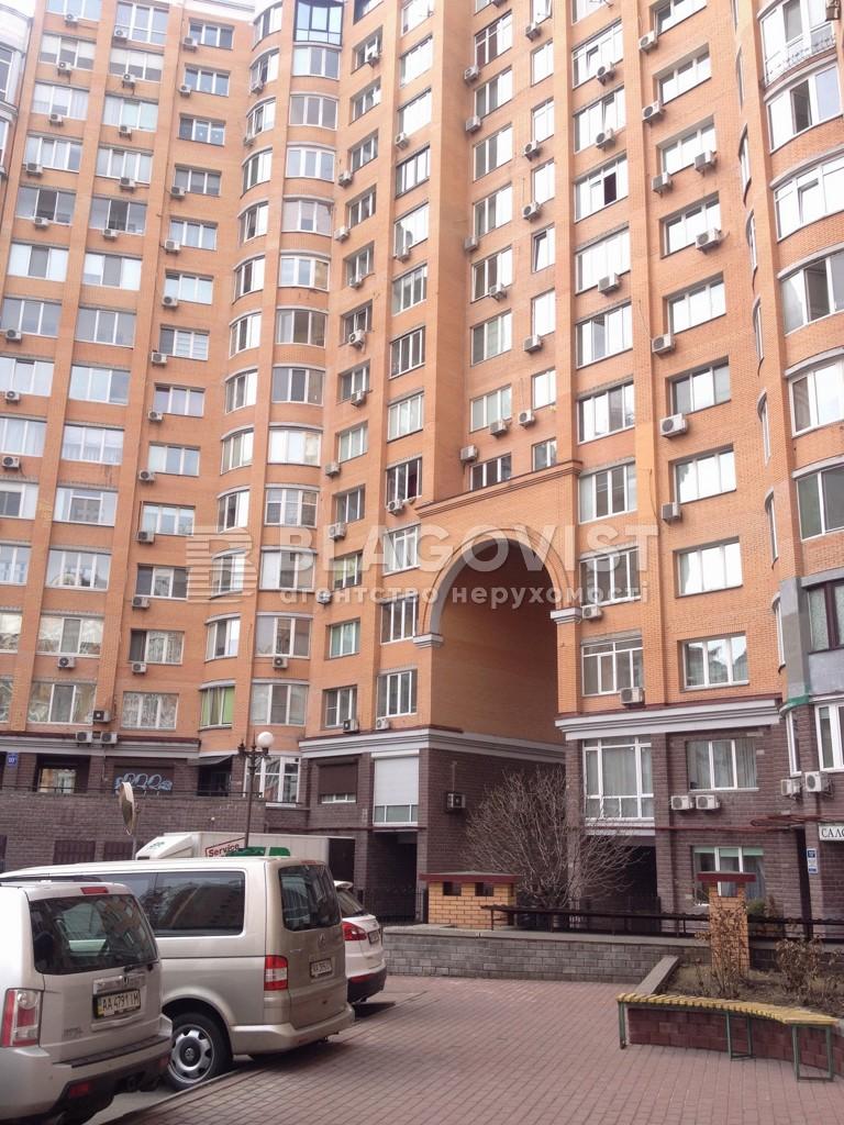 Квартира R-32829, Героїв Сталінграду просп., 10а корпус 4, Київ - Фото 4