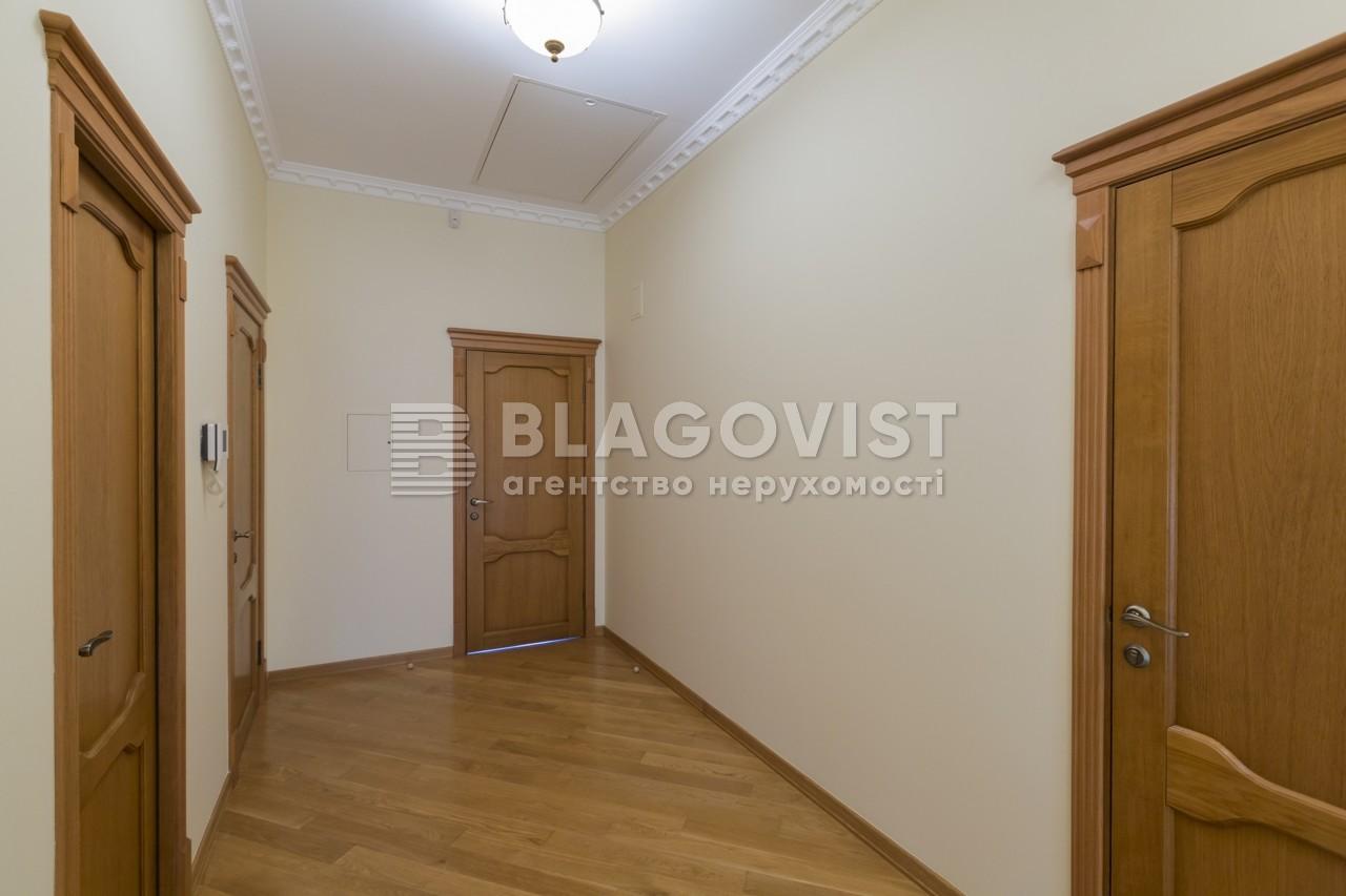 Дом X-35445, Леси Украинки (Ветряные Горы), Киев - Фото 35