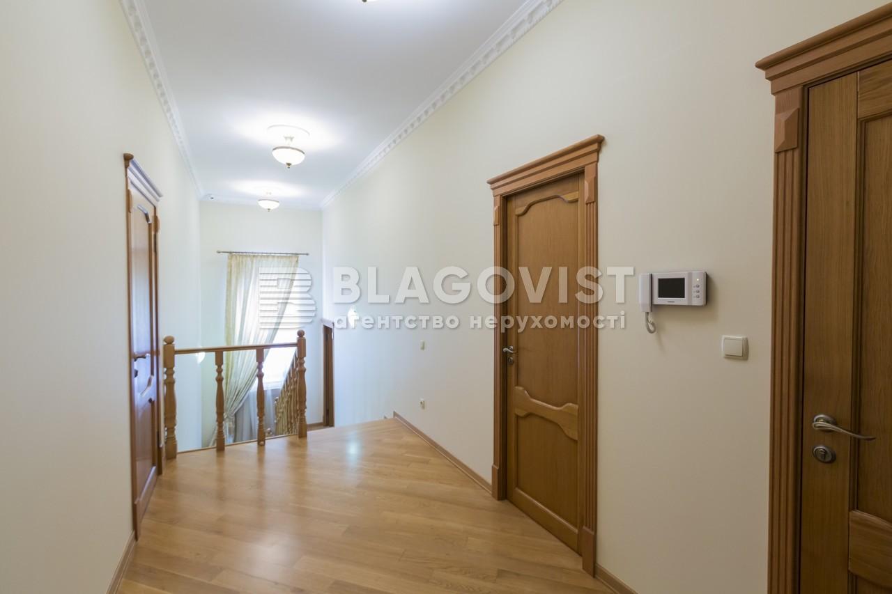 Дом X-35445, Леси Украинки (Ветряные Горы), Киев - Фото 36