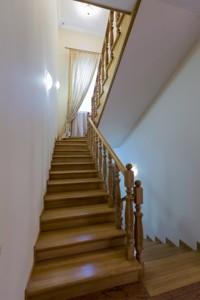 Дом Леси Украинки (Ветряные Горы), Киев, X-35445 - Фото 32