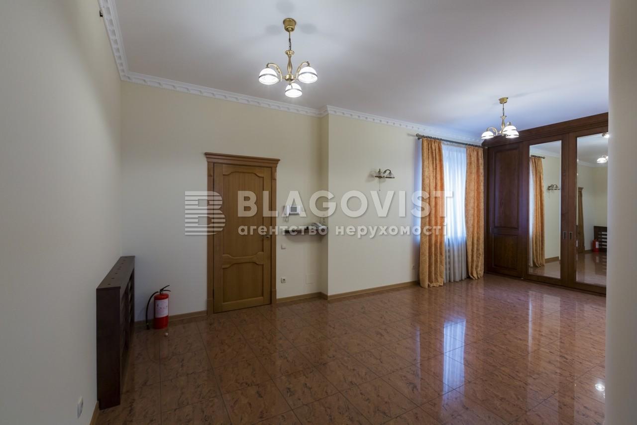 Дом X-35445, Леси Украинки (Ветряные Горы), Киев - Фото 41
