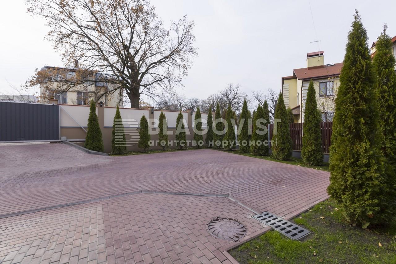 Дом X-35445, Леси Украинки (Ветряные Горы), Киев - Фото 49