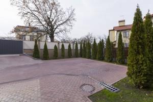 Дом Леси Украинки (Ветряные Горы), Киев, X-35445 - Фото 44