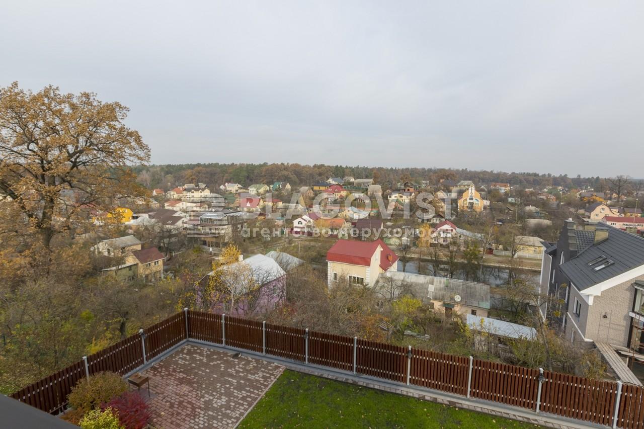 Дом X-35445, Леси Украинки (Ветряные Горы), Киев - Фото 52