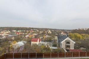 Дом Леси Украинки (Ветряные Горы), Киев, X-35445 - Фото 49