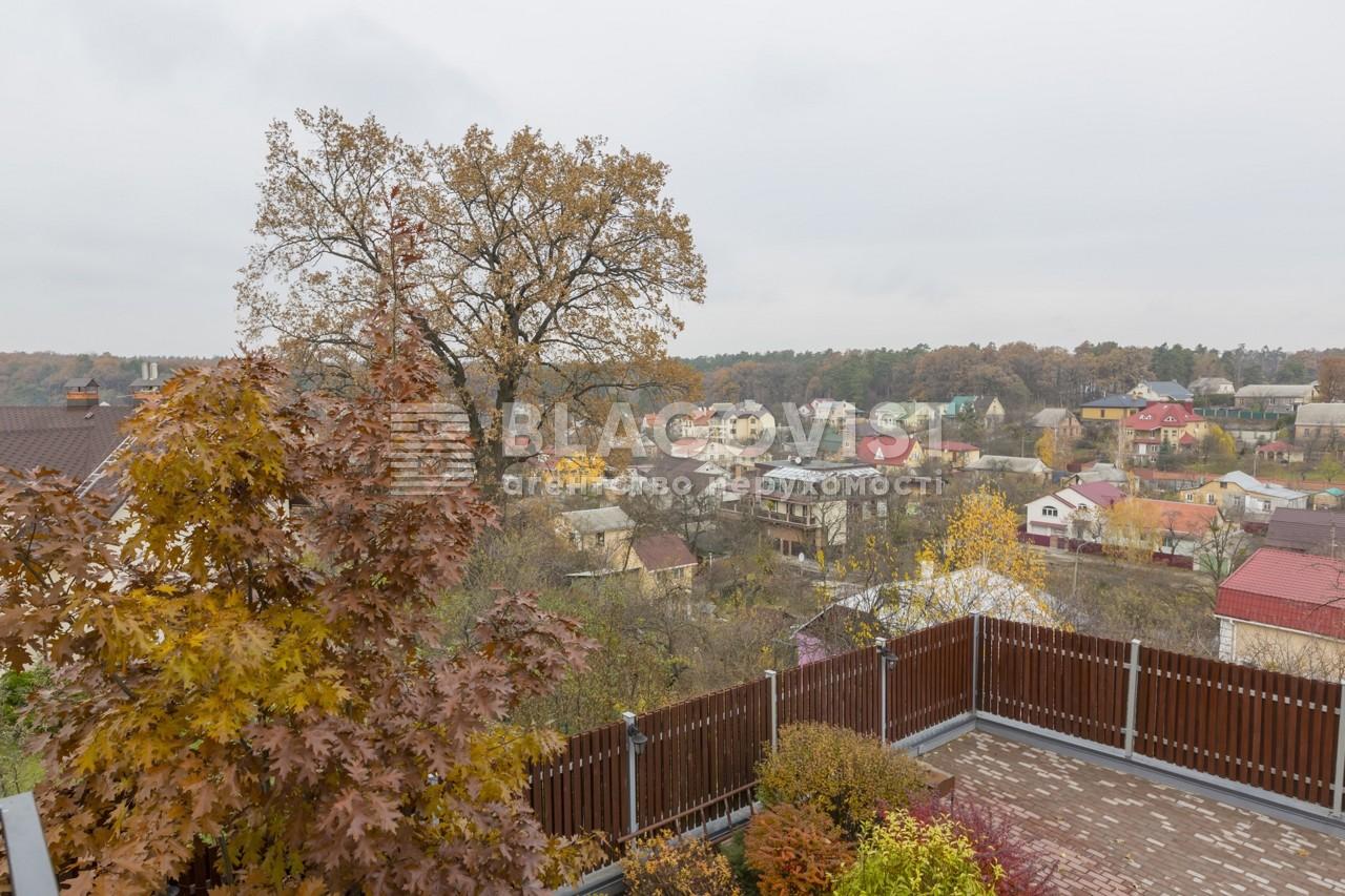 Дом X-35445, Леси Украинки (Ветряные Горы), Киев - Фото 55