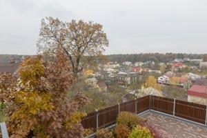 Дом Леси Украинки (Ветряные Горы), Киев, X-35445 - Фото 50