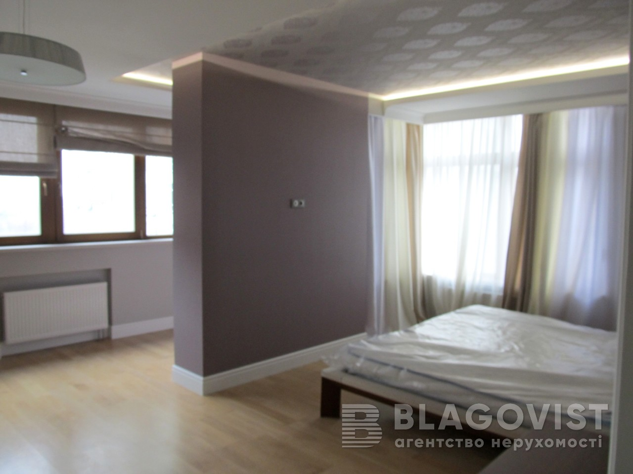 Квартира A-106720, Лобановского просп. (Краснозвездный просп.), 4в, Киев - Фото 8