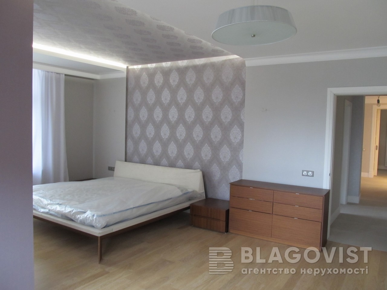 Квартира A-106720, Лобановского просп. (Краснозвездный просп.), 4в, Киев - Фото 7