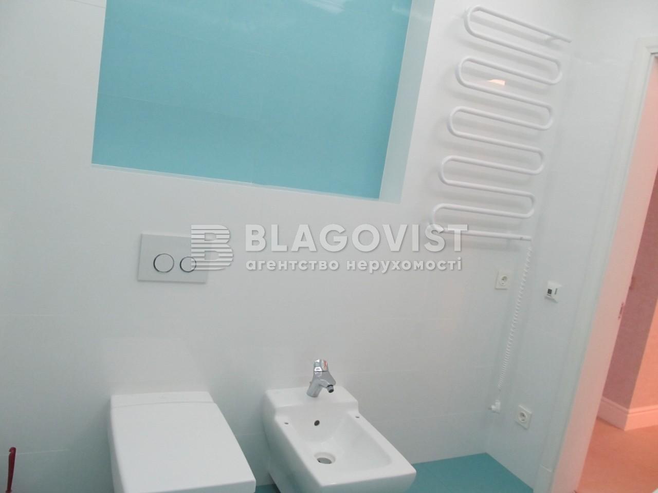 Квартира A-106720, Лобановского просп. (Краснозвездный просп.), 4в, Киев - Фото 15