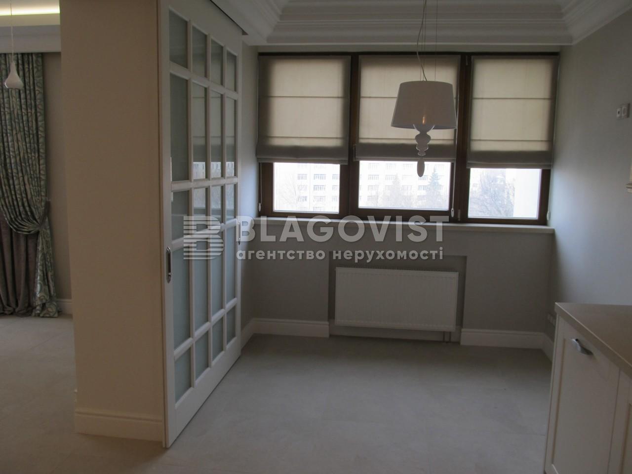 Квартира A-106720, Лобановского просп. (Краснозвездный просп.), 4в, Киев - Фото 9
