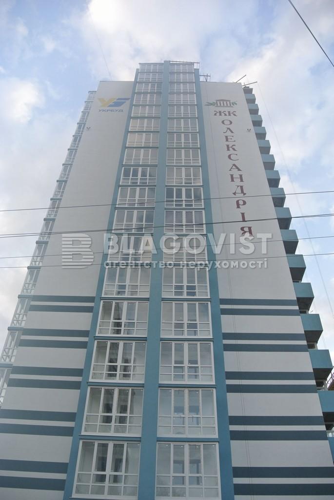 Квартира E-37080, Патриарха Скрипника (Островского Николая), 48а, Киев - Фото 4