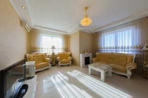 Квартира Героев Сталинграда просп., 2г корп.2, Киев, G-18604 - Фото3