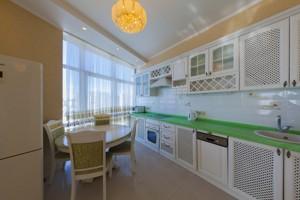 Квартира Героев Сталинграда просп., 2г корпус 2, Киев, G-18604 - Фото 6