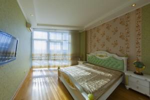 Квартира Героев Сталинграда просп., 2г корпус 2, Киев, G-18604 - Фото 7