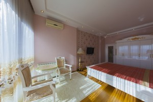 Квартира Героев Сталинграда просп., 2г корпус 2, Киев, G-18604 - Фото 9
