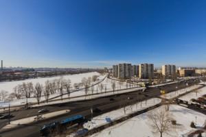 Квартира Героев Сталинграда просп., 2г корп.2, Киев, G-18604 - Фото 16