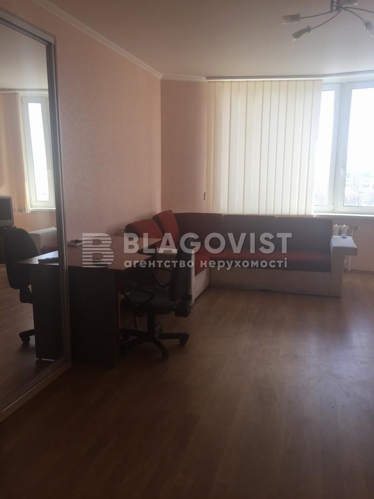 Квартира F-15622, Нежинская, 5, Киев - Фото 6
