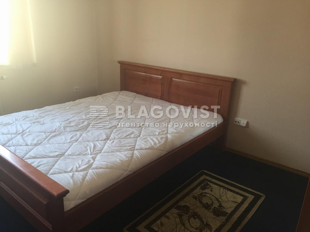 Квартира F-15622, Нежинская, 5, Киев - Фото 7
