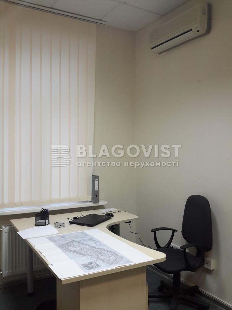 Нежилое помещение, C-103719, Музейный пер., Киев - Фото 6