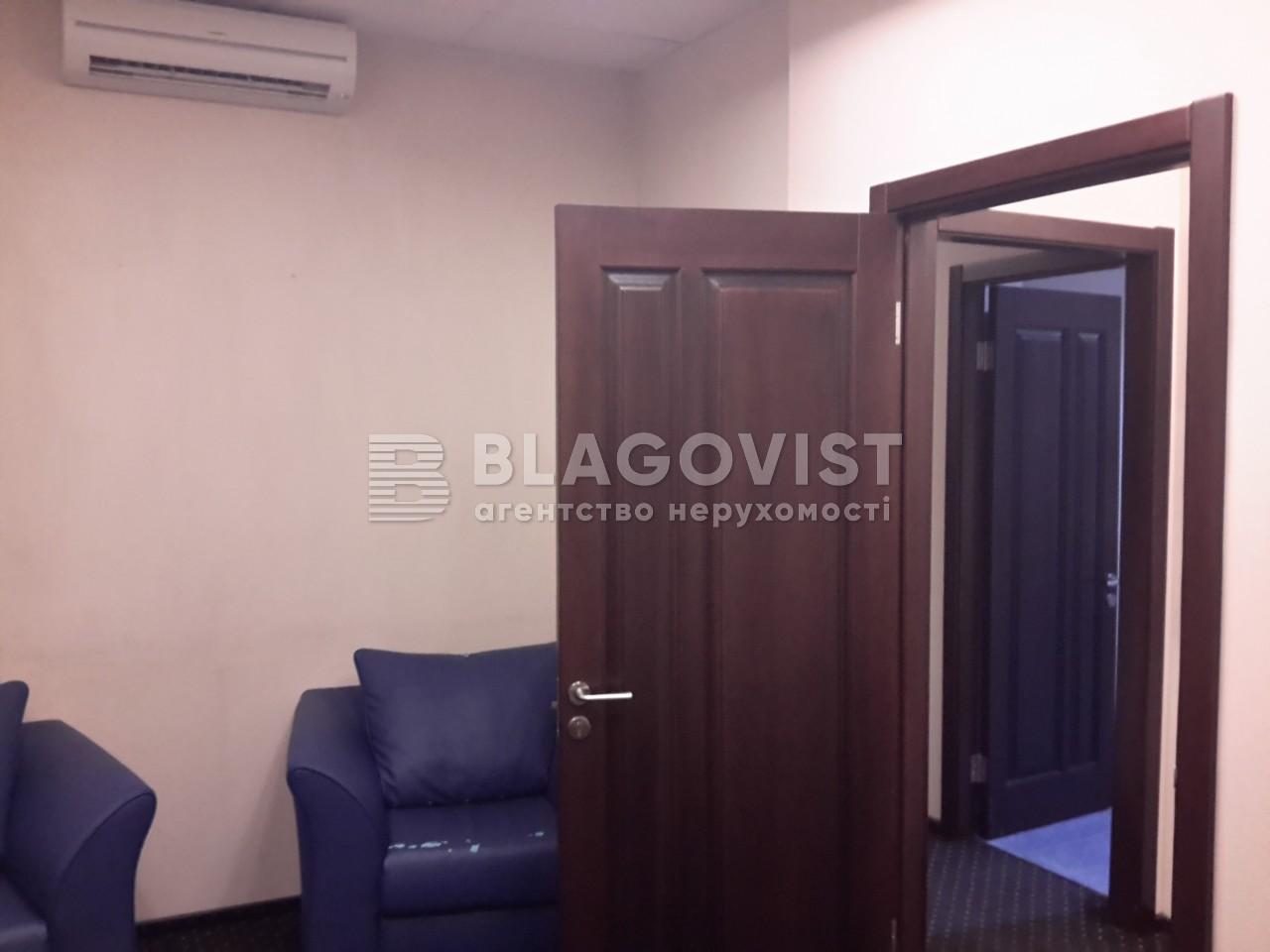 Нежилое помещение, C-103719, Музейный пер., Киев - Фото 7