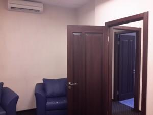 Нежилое помещение, Музейный пер., Киев, C-103719 - Фото 5
