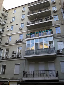 Нежилое помещение, Музейный пер., Киев, C-103719 - Фото 14