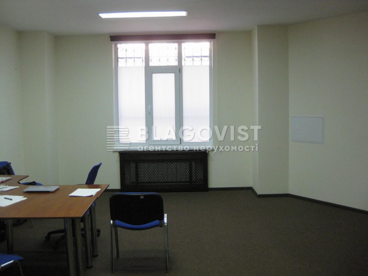 Нежилое помещение, C-103723, Глубочицкая, Киев - Фото 5