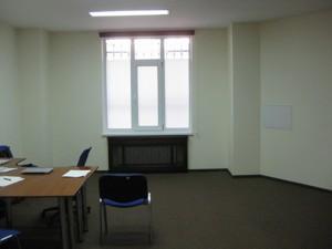 Нежитлове приміщення, Глибочицька, Київ, C-103723 - Фото 3
