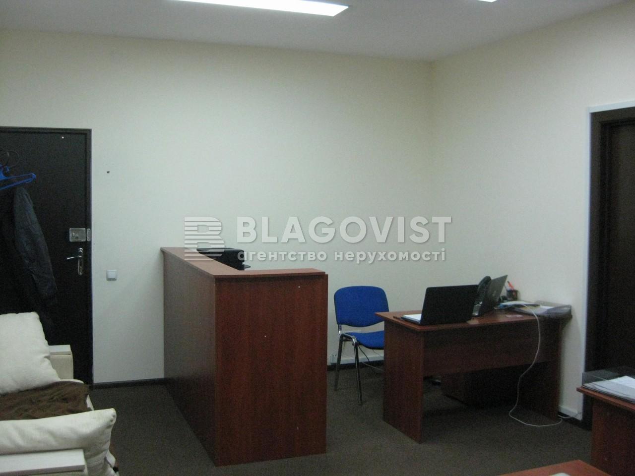 Нежилое помещение, C-103723, Глубочицкая, Киев - Фото 9