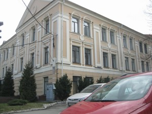 Нежитлове приміщення, Глибочицька, Київ, C-103723 - Фото 12