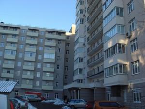 Apartment Harmatna, 20, Kyiv, Z-588414 - Photo 16