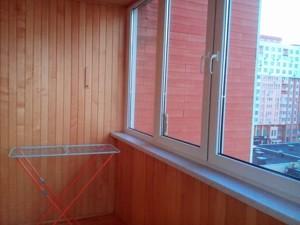 Квартира Кадетский Гай, 3, Киев, Z-1462325 - Фото3