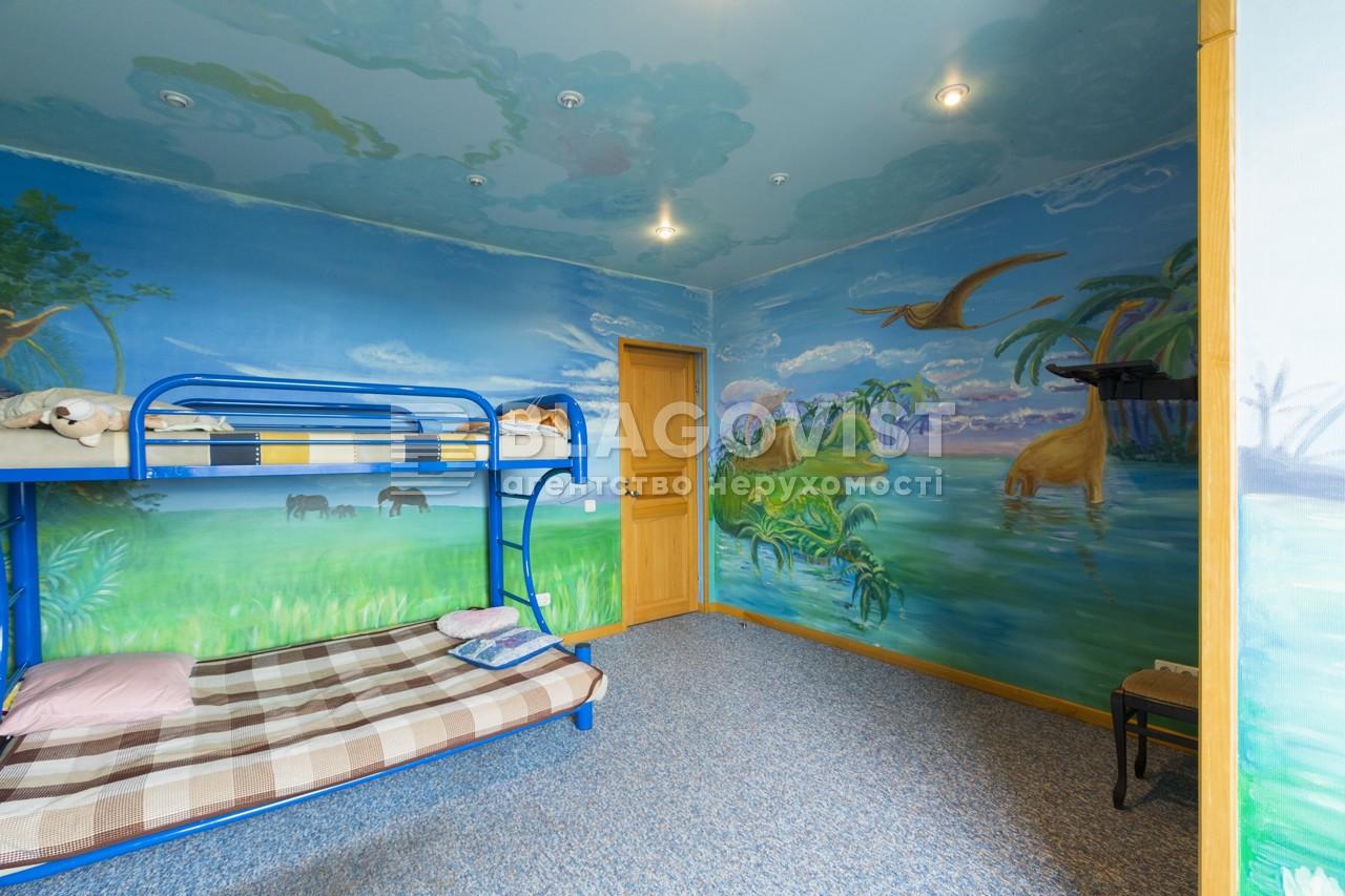 Дом B-94207, Холмогорская, Киев - Фото 11