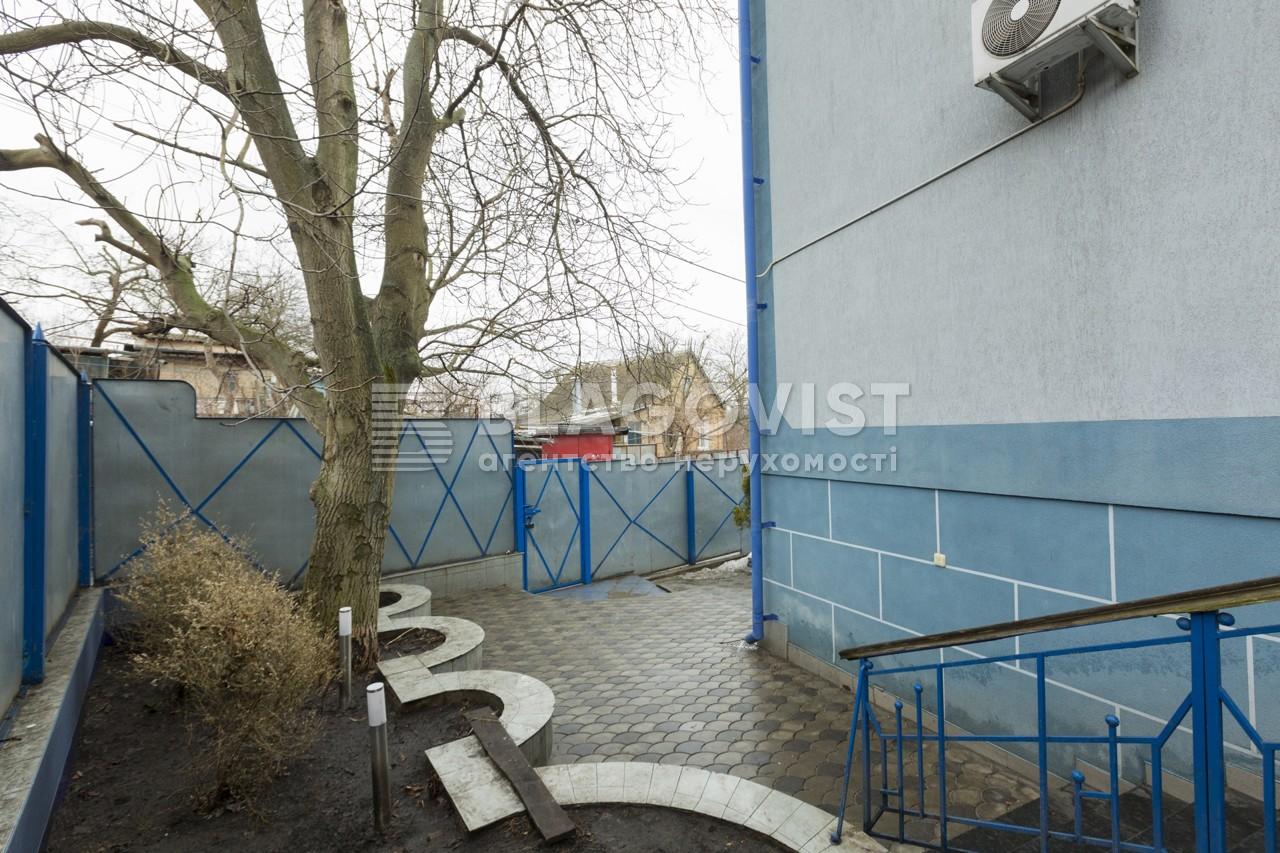 Дом B-94207, Холмогорская, Киев - Фото 27