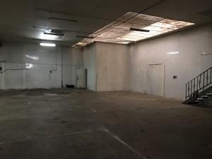 Warehouse, Boryspilska, Kyiv, Z-74346 - Photo2