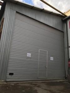 Warehouse, Boryspilska, Kyiv, Z-74346 - Photo3