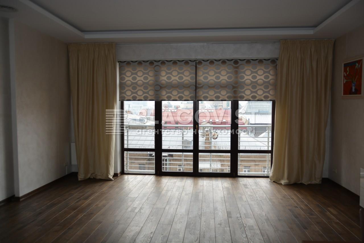 Квартира R-5099, Крещатик, 27б, Киев - Фото 4