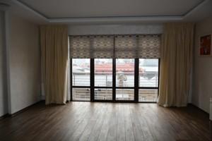 Квартира Крещатик, 27б, Киев, R-5099 - Фото 3