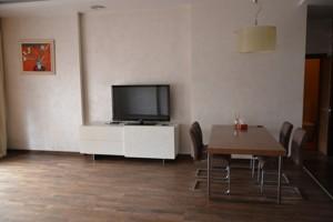 Квартира Крещатик, 27б, Киев, R-5099 - Фото 4