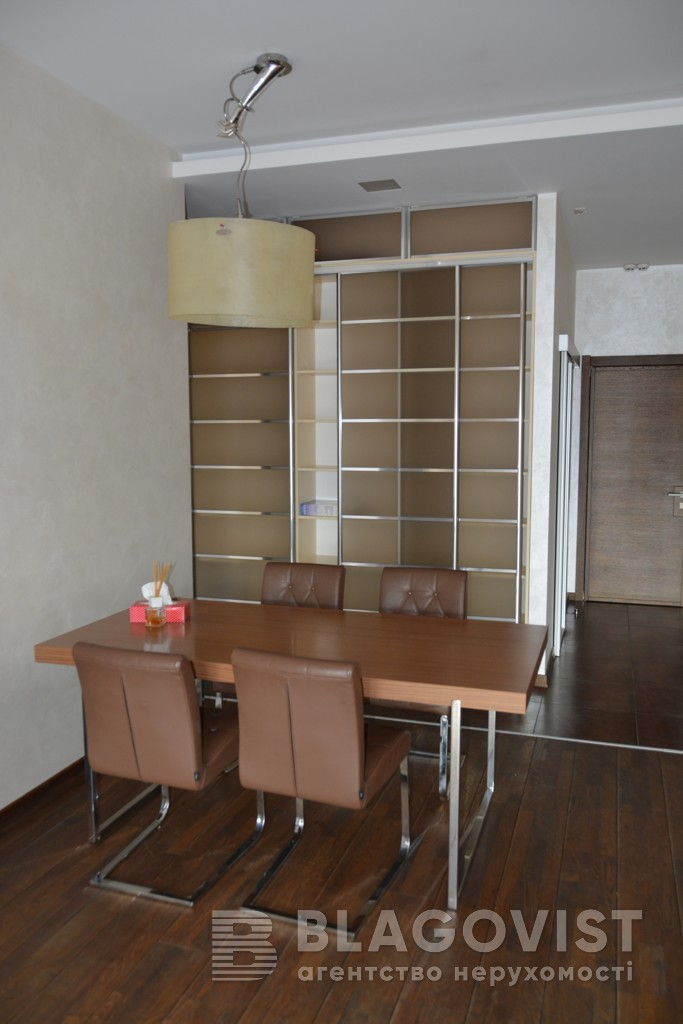 Квартира R-5099, Крещатик, 27б, Киев - Фото 6