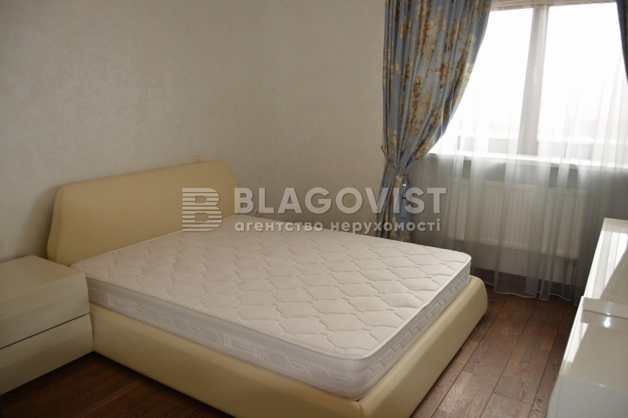 Квартира R-5099, Крещатик, 27б, Киев - Фото 7