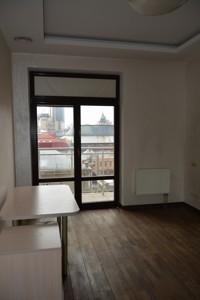 Квартира R-5099, Крещатик, 27б, Киев - Фото 8