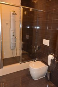 Квартира R-5099, Крещатик, 27б, Киев - Фото 12