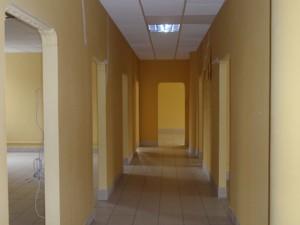 Офис, Львовская, Киев, R-5050 - Фото3